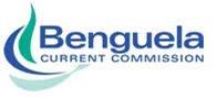 Benguela Current Commission logo