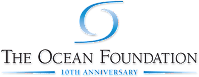 ocean foundation logo